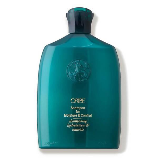 Oribe Shampoo for Moisture Control (8.5 fl. oz.)