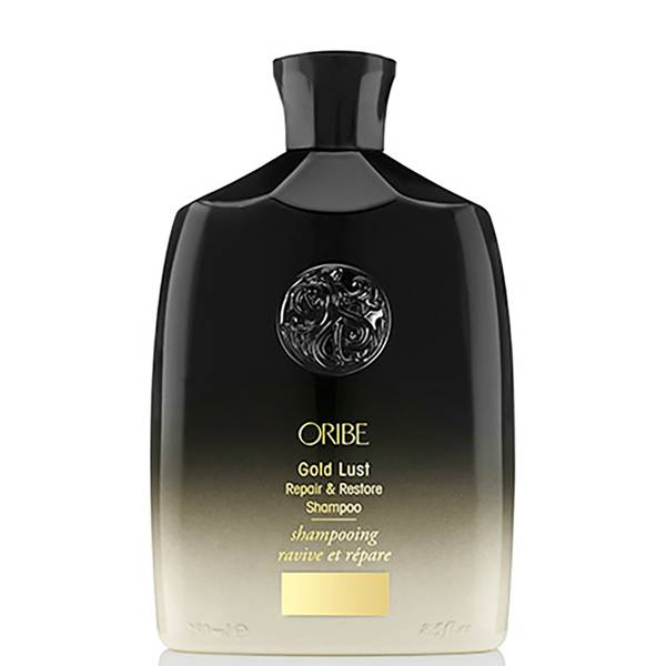 Oribe Gold Lust Repair Restore Shampoo (8.5 fl. oz.)