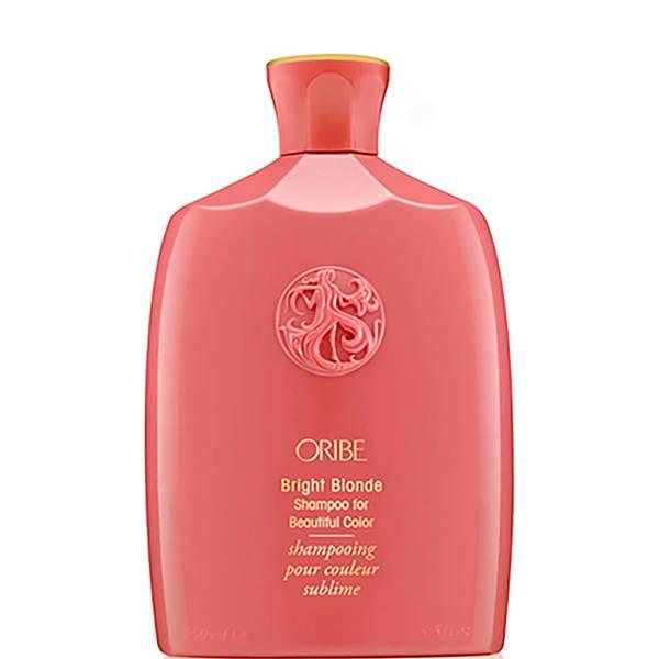 Oribe Bright Blonde Shampoo 8.5 fl. oz.