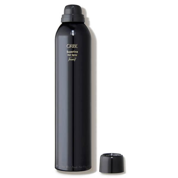 Oribe Superfine Hair Spray (9 oz.)