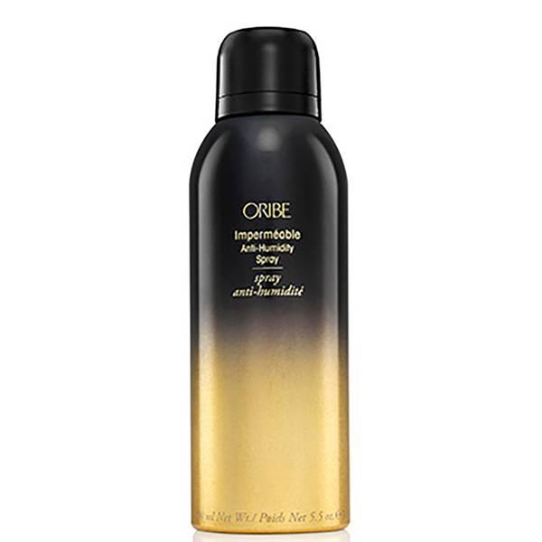 Oribe Impermeable Spray 200ml
