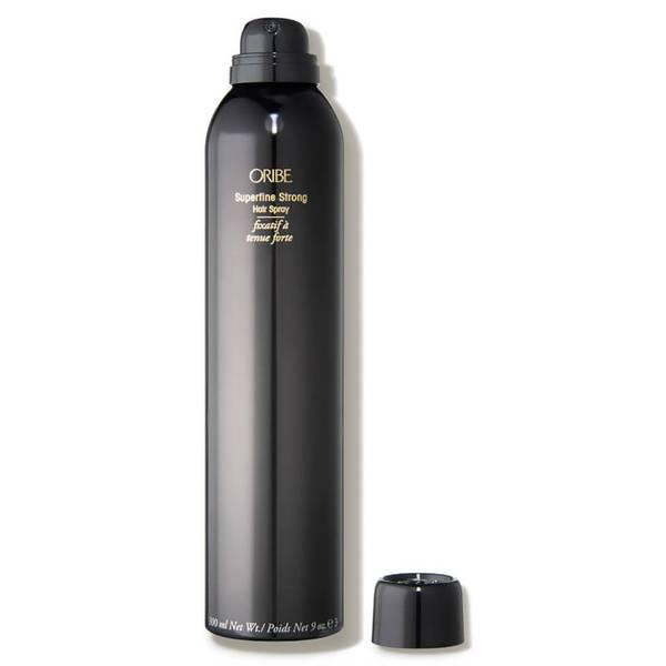 Oribe Superfine Strong Hair Spray (9 oz.)