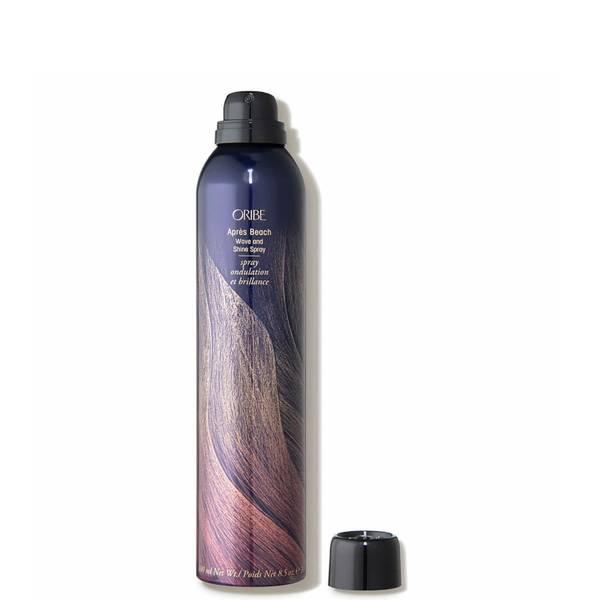 Oribe Apres Beach Wave and Shine Spray (8.5 oz.)