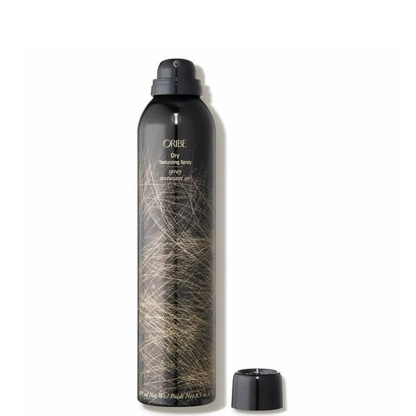 Oribe Dry Texturizing Spray (8.5 oz.)