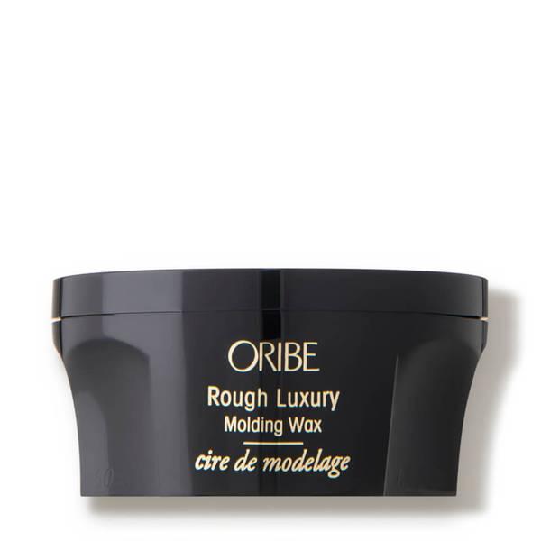 Oribe Rough Luxury Molding Wax (1.7 fl. oz.)