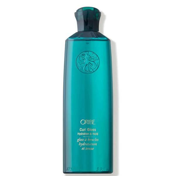 Oribe Curl Gloss (5.9 fl. oz.)