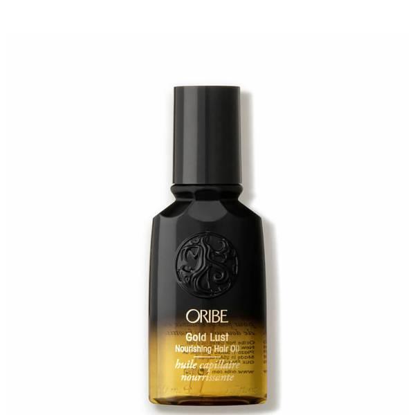 Oribe Gold Lust Nourishing Hair Oil - Travel (1.7 fl. oz.)