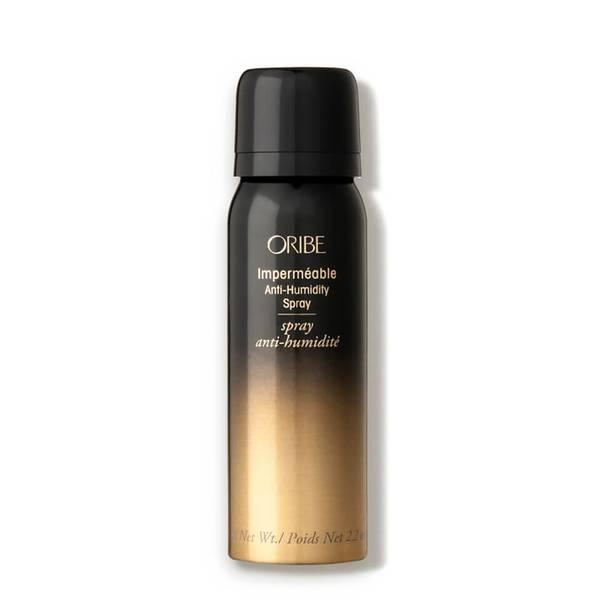 Oribe Impermeable Anti-Humidity Spray - Travel (2.2 oz.)