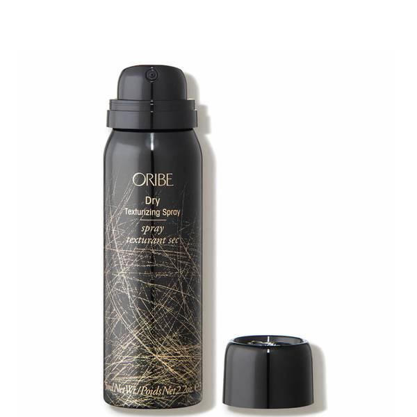 Oribe Dry Texturizing Spray - Travel (2.2 oz.)