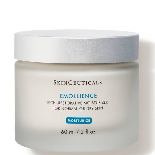 SkinCeuticals Emollience (2 fl. oz.)