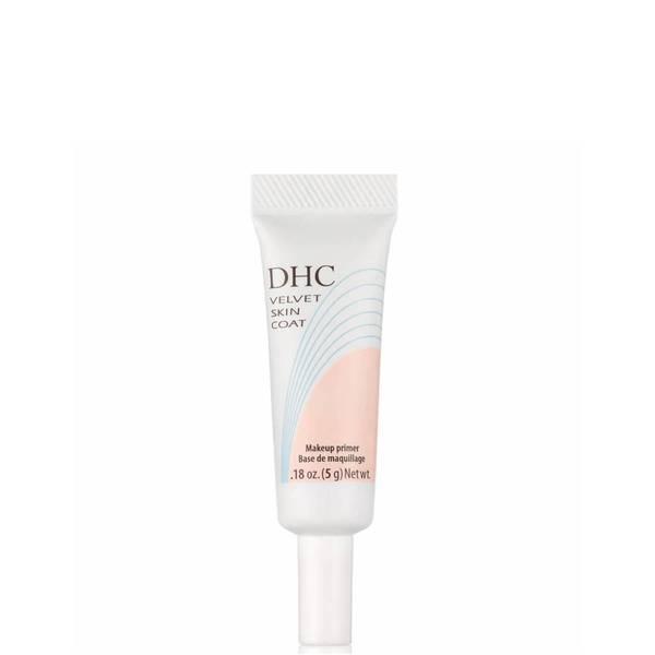 DHC Velvet Skin Coat Mini (0.18 oz.)