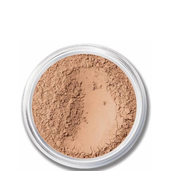 bareMinerals Matte Loose Powder Mineral Foundation Broad Spectrum SPF 15 (0.21 oz.)