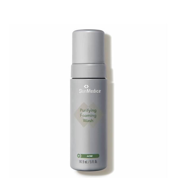 SkinMedica Purifying Foaming Wash (5 oz.)