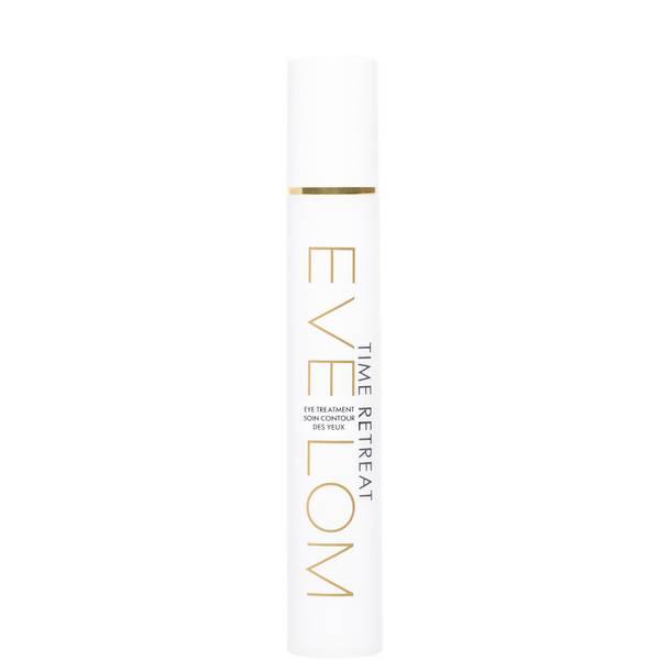 Eve Lom Time Retreat Eye Treatment (0.5 fl. oz.)