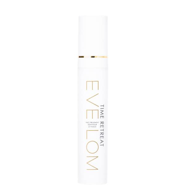 Eve Lom Time Retreat Face Treatment (1.6 fl. oz.)