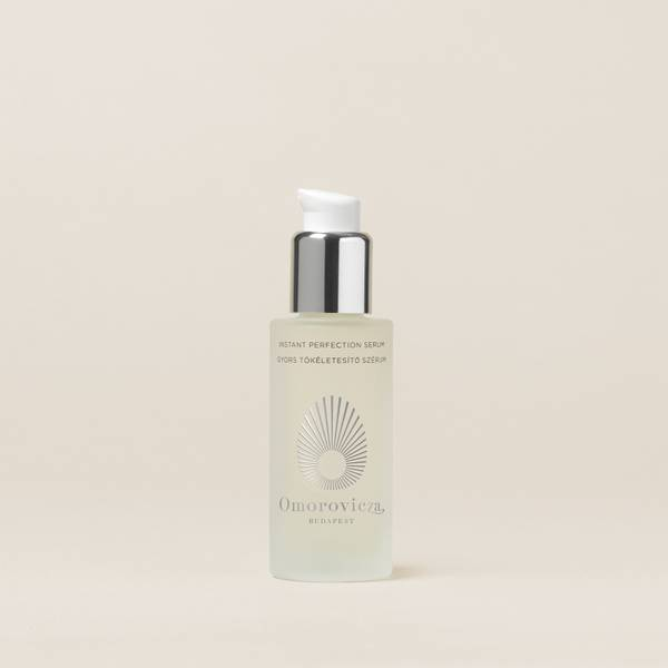Omorovicza Instant Perfection Serum (30ml)