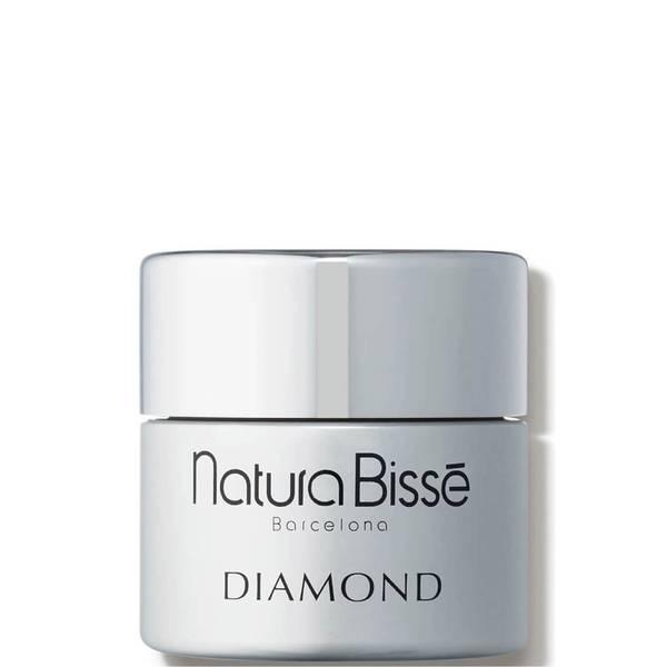 Natura Bissé Diamond Gel-Cream 50ml