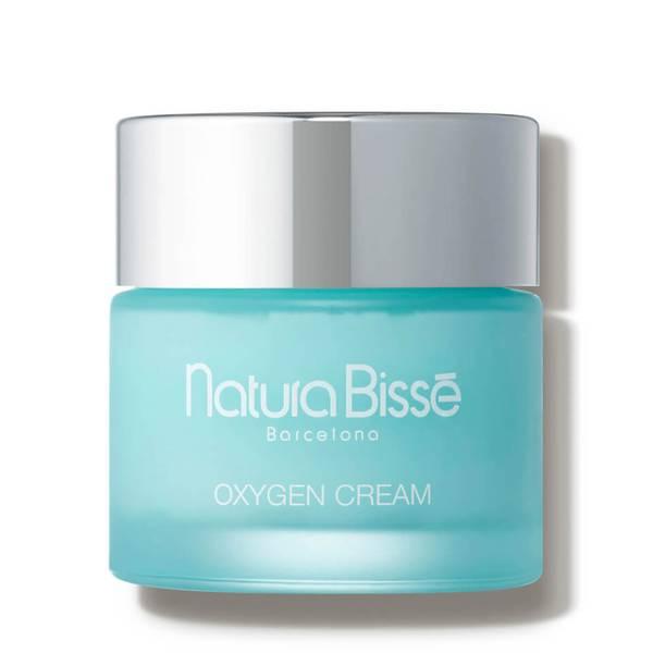 Natura Bissé Oxygen Cream 75ml