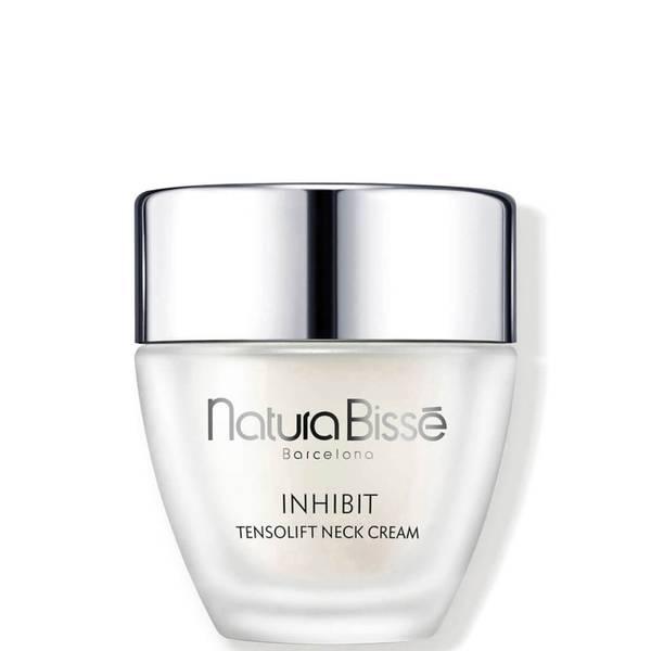 Natura Bissé Inhibit Tensolift Neck Cream 50ml