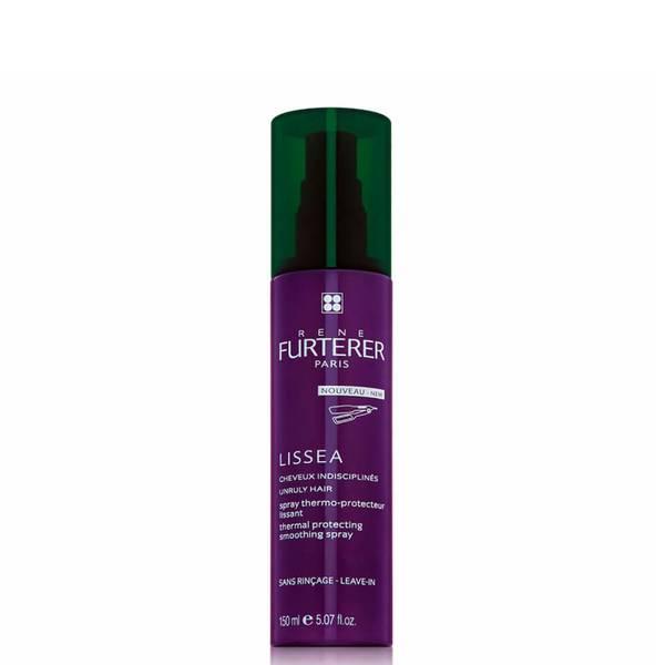 René Furterer Lissea Thermal Protecting Smoothing Spray (5.07 fl. oz.)