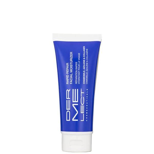 Dermelect Cosmeceuticals Rapid Repair Facial Moisturizer (3.3 fl. oz.)