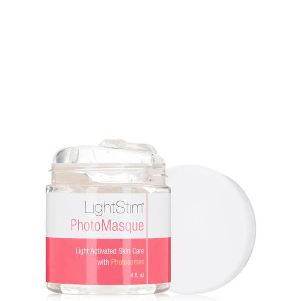 LightStim LightStim PhotoMasque (4 fl. oz.)