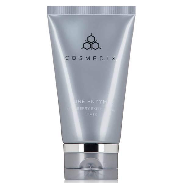CosMedix Pure Enzymes (2 oz.)