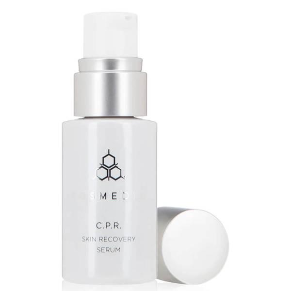 CosMedix C.P.R. Skin Recovery Serum (0.5 fl. oz.)