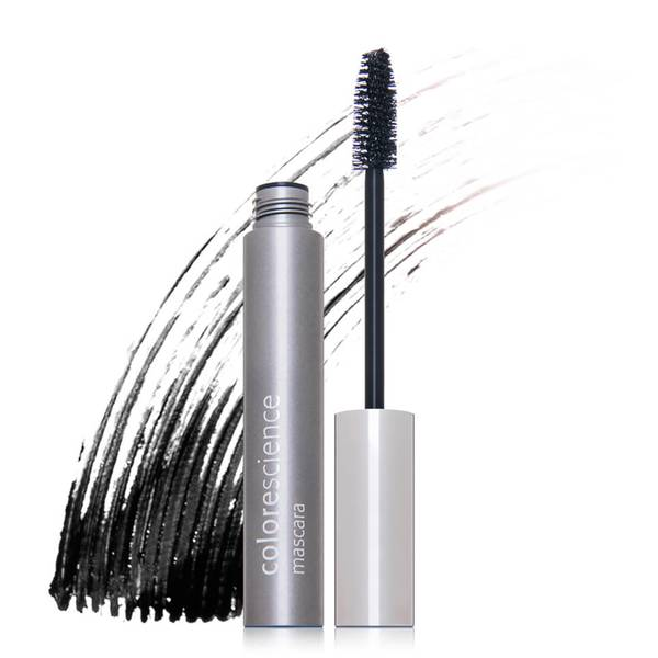 Colorescience Mascara - Black (0.27 fl. oz.)