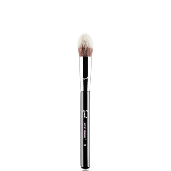Sigma F79 Concealer Blend Kabuki Brush (1 piece)