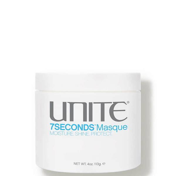 UNITE Hair 7SECONDS Masque (4 oz.)