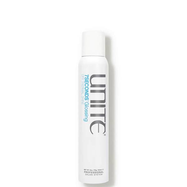 UNITE Hair 7SECONDS Glossing (6 oz.)