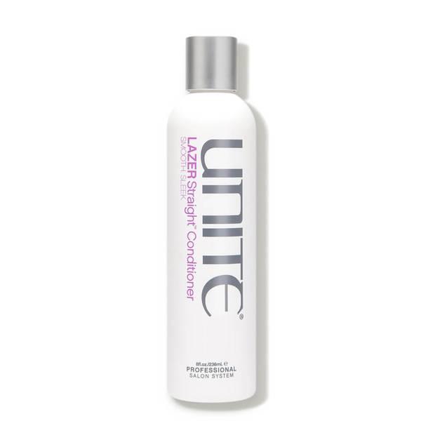 UNITE Hair LAZER Straight Conditioner (8 oz.)