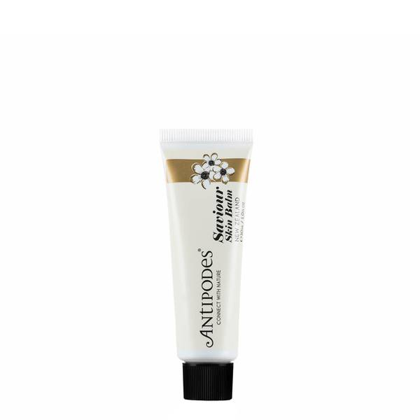 Antipodes Saviour Skin Balm 30ml