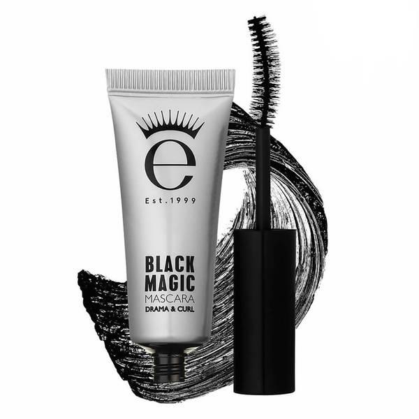 Eyeko Black Magic Mascara Travel Size 4 ml