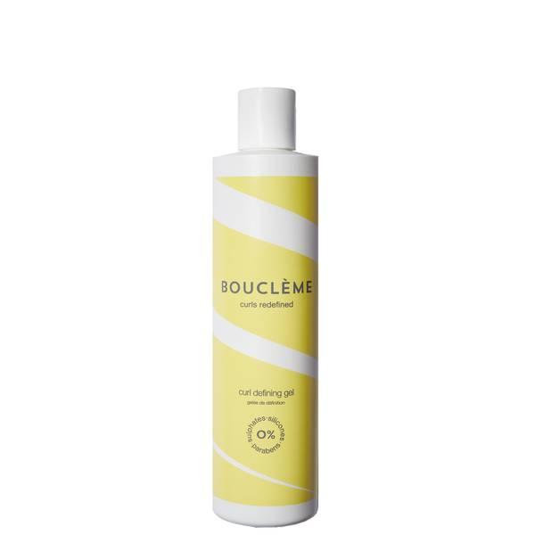 Bouclème Curl Defining Gel 300ml
