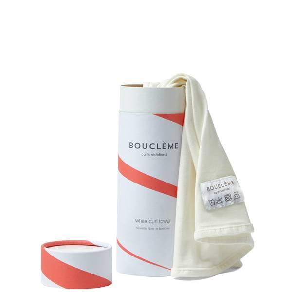 Bouclème Curl Towel