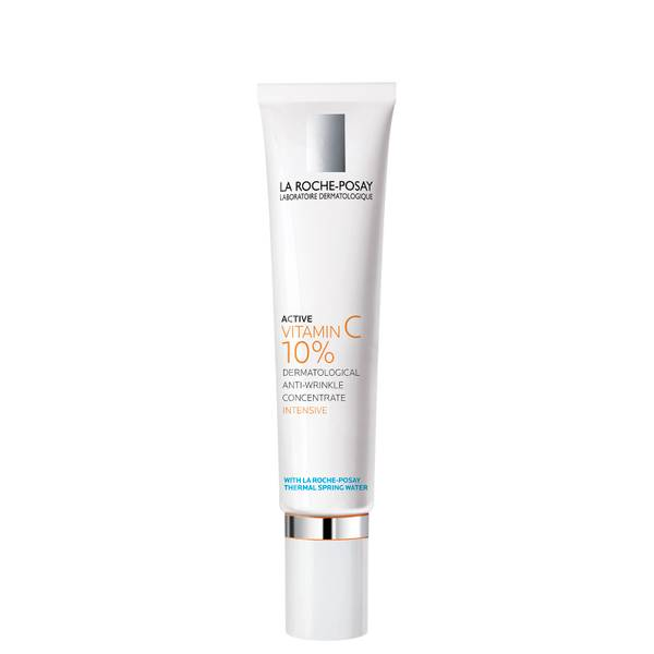La Roche-Posay Active Vitamin C 10 Wrinkle Cream (1 fl. oz.)