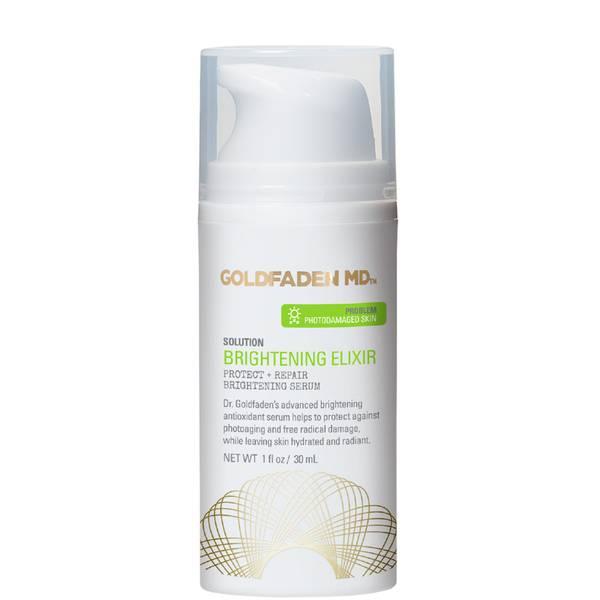 Goldfaden MD Brightening Elixir (1 fl. oz.)