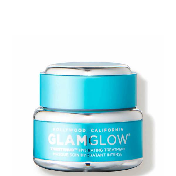 GLAMGLOW THIRSTYMUD™ Hydrating Treatment Glam To Go