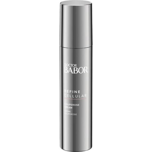 BABOR Doctor Refine Cellular Couprose Cream 50ml