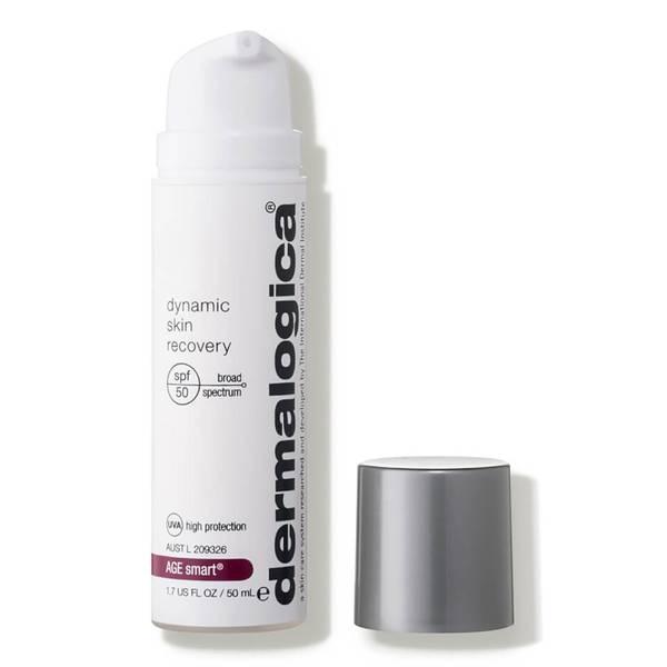 Dermalogica AGE Smart Dynamic Skin Recovery SPF 50 (1.7 fl. oz.)