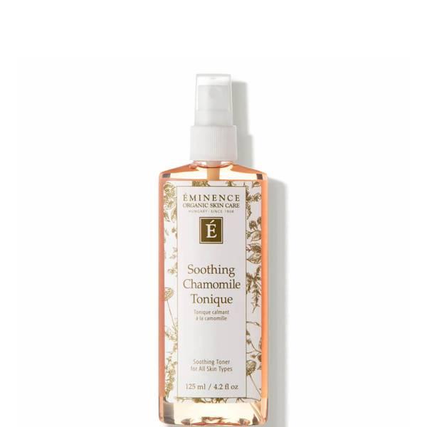 Eminence Organic Skin Care Soothing Chamomile Tonique 4.2 fl. oz