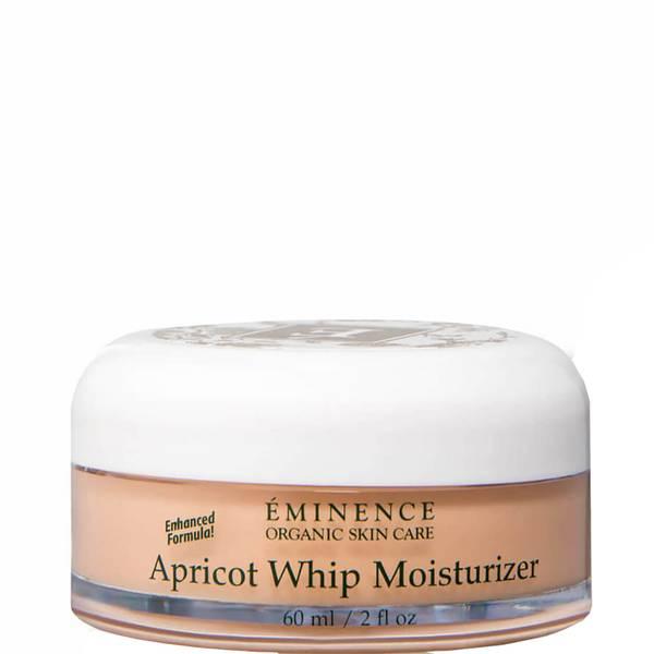 Eminence Organic Skin Care Apricot Whip Moisturizer 2 fl. Oz