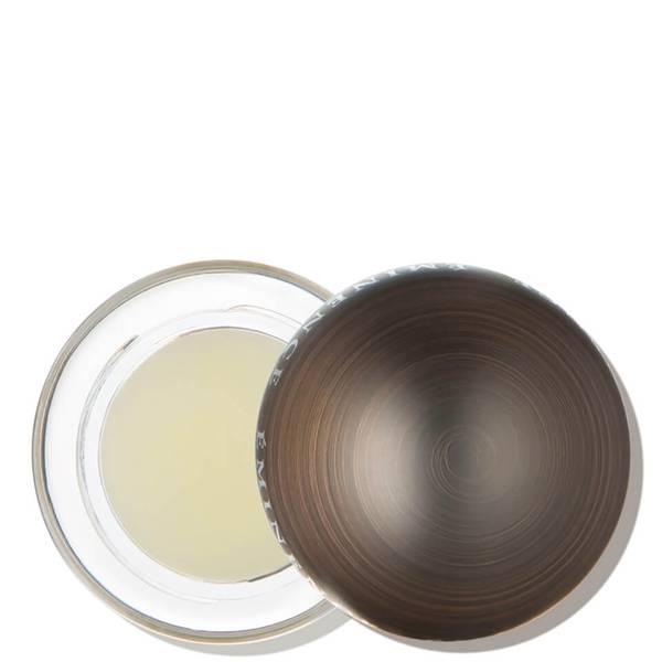 Eminence Organic Skin Care Citrus Lip Balm 0.27 fl. oz