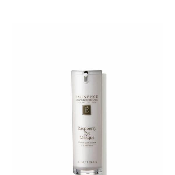 Eminence Organic Skin Care Raspberry Eye Masque 1.05 fl. oz