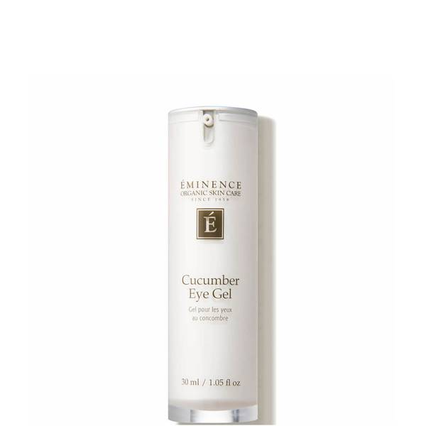 Eminence Organic Skin Care Cucumber Eye Gel 1.05 fl. oz