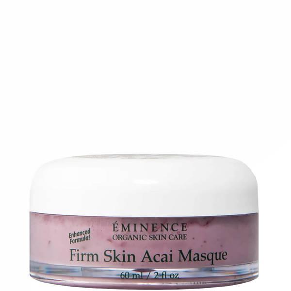 Eminence Organic Skin Care Firm Skin Acai Masque 2 fl. oz