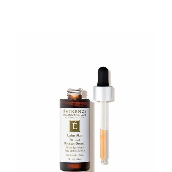 Eminence Organic Skin Care Calm Skin Arnica Booster-Serum 1 fl. oz