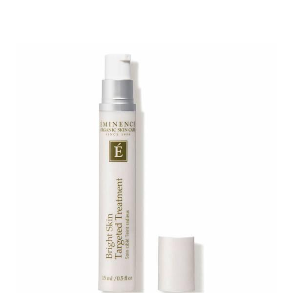 Eminence Organic Skin Care Bright Skin Targeted Dark Spot Treatment 0.5 fl. oz